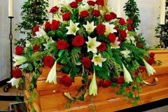 wience-wiaznaki-stroiki-kwiaciarnia-krasnystaw-onyks-uslugi-pogrzebowe