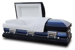 Star-legacy-midnight-blue-casket