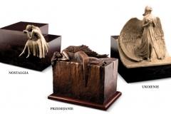 urny-artystyczne