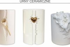 urny4